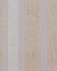 Duralee 15100 522 Fabric