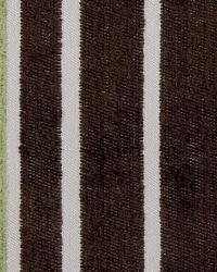Duralee 15100 93 Fabric