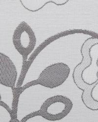 Duralee 15101 248 Fabric