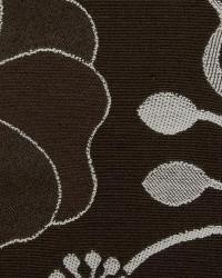 Duralee 15101 340 Fabric