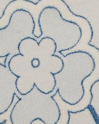 Duralee 15101 54 Fabric