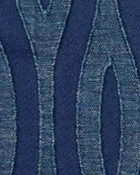 Duralee 15102 54 Fabric