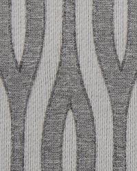 Duralee 15102 562 Fabric