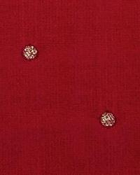 Duralee 15103 298 Fabric