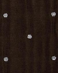 Duralee 15103 340 Fabric