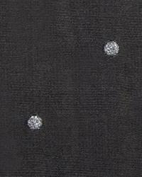 Duralee 15103 369 Fabric