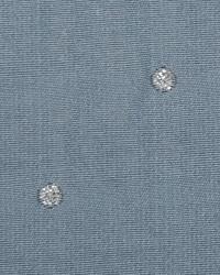 Duralee 15103 713 Fabric