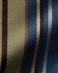 Duralee 15107 54 Fabric