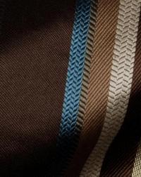 Duralee 15107 680 Fabric