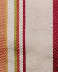 Duralee 15107 719 Fabric