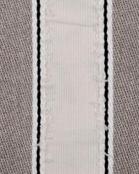 Duralee 15108 360 Fabric
