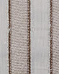 Duralee 15108 522 Fabric