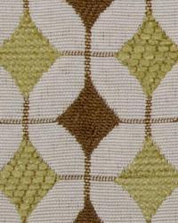 Duralee 15109 208 Fabric
