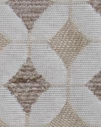 Duralee 15109 522 Fabric