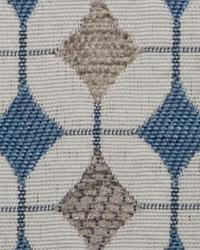 Duralee 15109 713 Fabric
