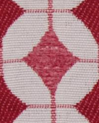 Duralee 15109 93 Fabric