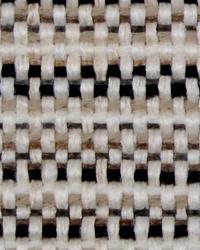 Duralee 15110 369 Fabric