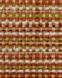 Duralee 15110 394 Fabric