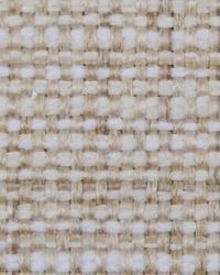 Duralee 15110 522 Fabric
