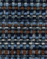 Duralee 15110 54 Fabric