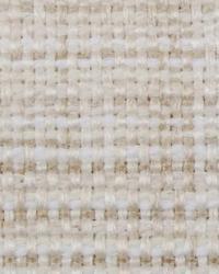 Duralee 15110 651 Fabric