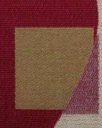 Duralee 15111 298 Fabric