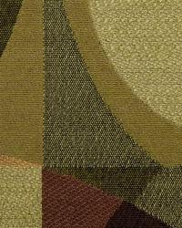 Duralee 15111 306 Fabric