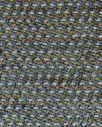 Duralee 15113 54 Fabric