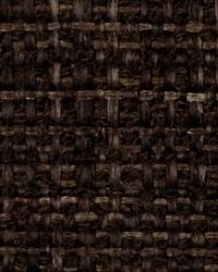 Duralee 15114 329 Fabric