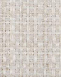Duralee 15114 651 Fabric