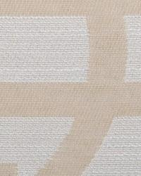 Duralee 15115 18 Fabric