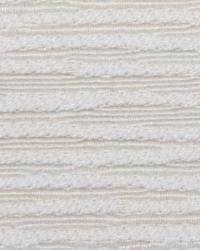 Duralee 15117 651 Fabric