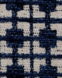 Duralee 15118 207 Fabric