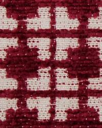Duralee 15118 298 Fabric