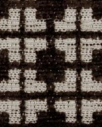 Duralee 15118 329 Fabric