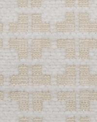 Duralee 15118 334 Fabric