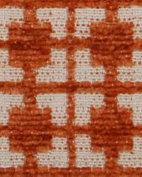 Duralee 15118 706 Fabric