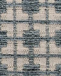 Duralee 15118 713 Fabric
