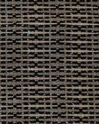 Duralee 15124 369 Fabric