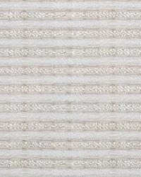 Duralee 15124 651 Fabric