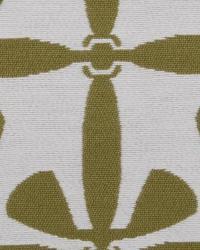 Duralee 15126 208 Fabric