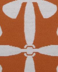 Duralee 15126 394 Fabric