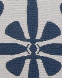 Duralee 15126 54 Fabric