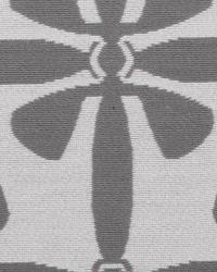 Duralee 15126 562 Fabric