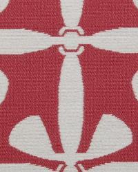 Duralee 15126 573 Fabric