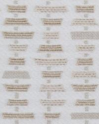 Duralee 15128 334 Fabric