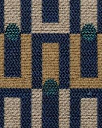 Duralee 15131 54 Fabric