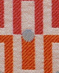 Duralee 15131 719 Fabric