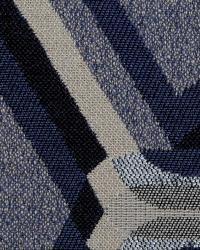Duralee 15133 207 Fabric