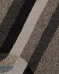 Duralee 15133 369 Fabric